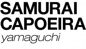yamaguchilogo